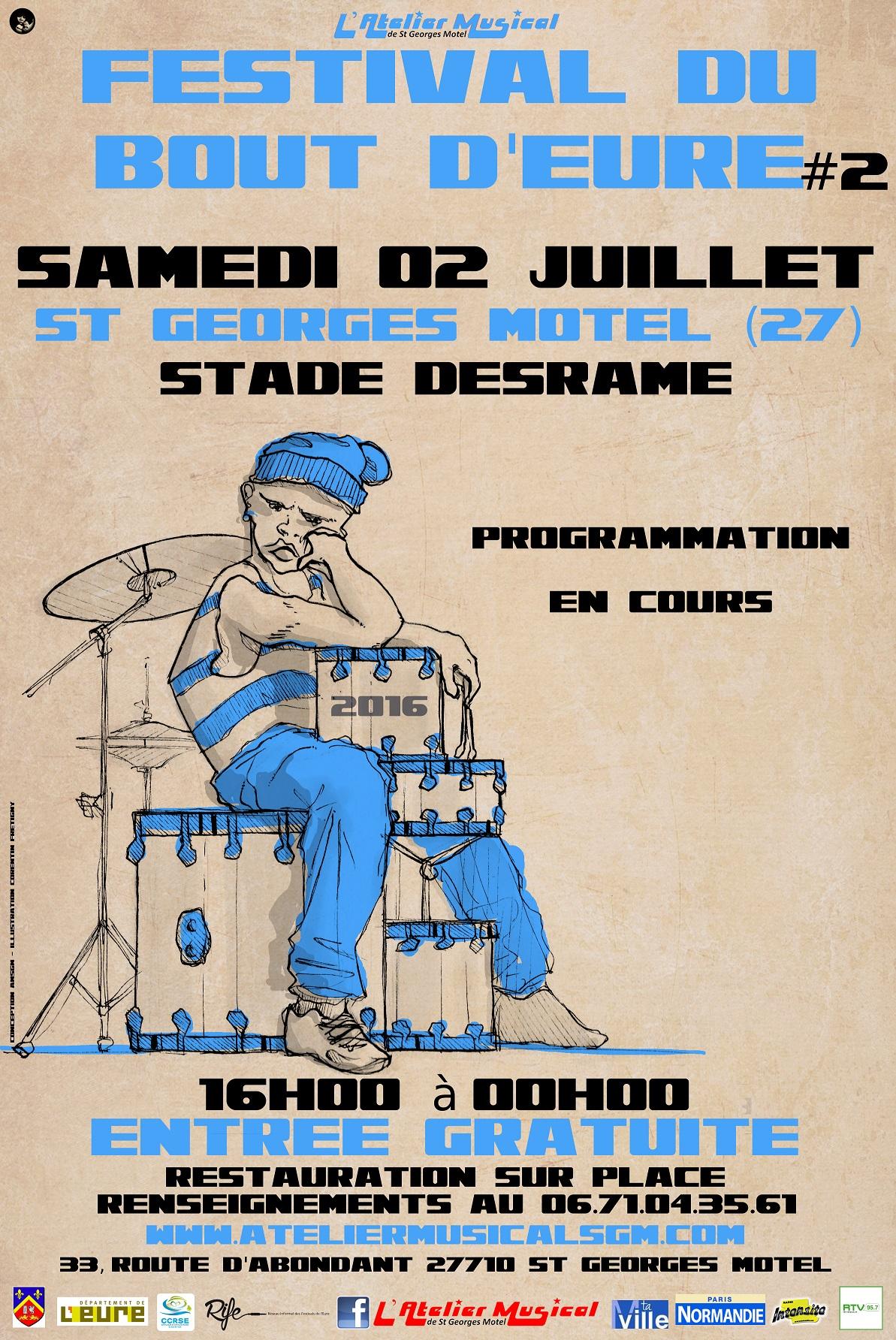 affiche-festival-du-bout-d-eure-2016-programmation-en-cours