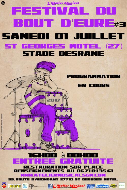 affiche-festival-du-bout-d-eure-2017-programmation-en-cours-500px