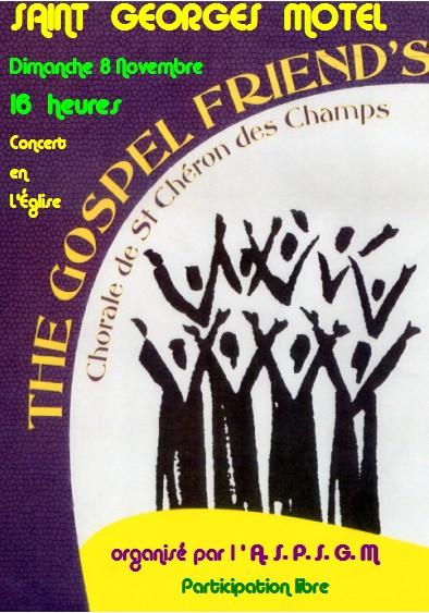 affiche-gospel-2