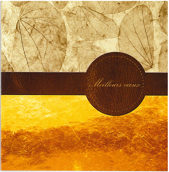 invitation-galette