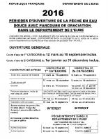 avis-d-ouverture-de-la-peche-en-eau-douce-avec-parcours-de-graciation-2016-dans-le-departement-de-l-eure