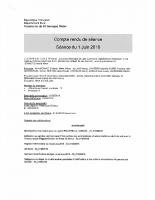 CRCM 01.06.18