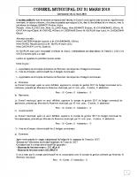 CRCM 31.03.18