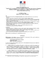 DDTMSEBF2018-105.pdf